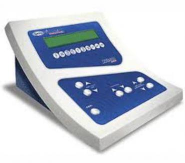 Fotos para Audiometro AVS 500 EM 10 X no Boleto