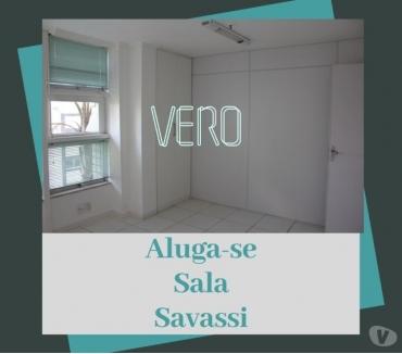 Fotos para Sala – Aluguel – Savassi – Cód. A138
