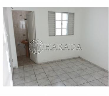 Fotos para HA16T-Casa 50 m2,1 suíte, 100 m2 quintal