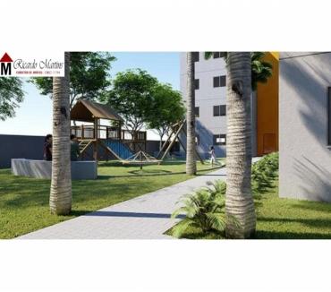 Fotos para Residencial Angelo Colombo bairro Vila Floresta Criciúma