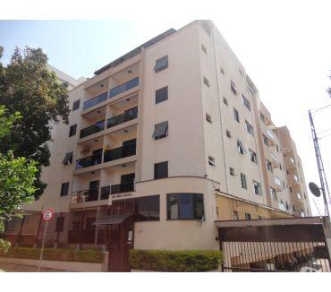 Fotos para Apartamento cobertura à venda em ValinhosSP
