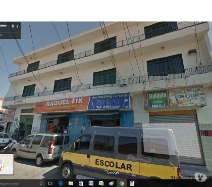 Fotos para Sala comercial 40 m2 - centro da cidade Carapicuiba