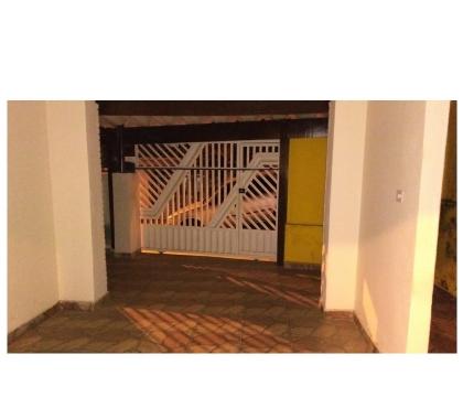 Fotos para Casa no centro de Franco da Rocha terrea, aceita financiamen
