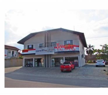 Fotos para Comercial ,Sala Comercial em Pomerode no bairro Centro