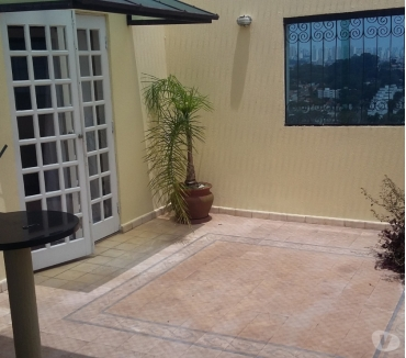 Fotos para Butantã, duplex, 02 suítes, terraço gourmet, 02 v