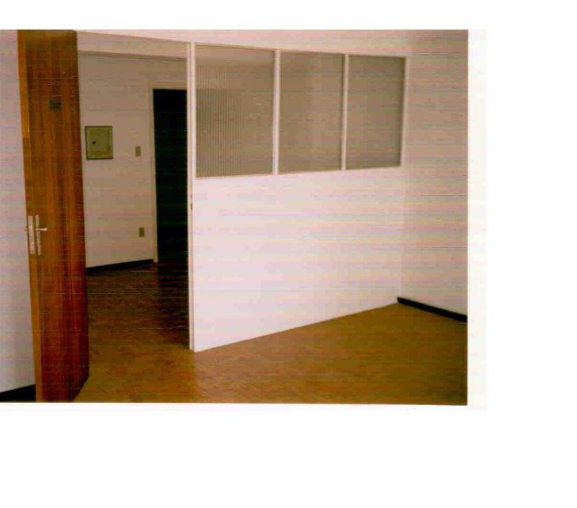 Alugar apartamentos Sao Paulo SP Sé, São Paulo - Fotos para imóvel