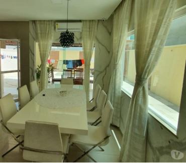 Fotos para Urgente !Casa Duplex no Jardins da Serra 04 quartos.