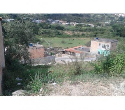Fotos para Lote com área de 230 m2 no B. Jd. Industrial - Ibirité