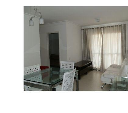 Fotos para Apartamento 2 dor, 1 suite,1 vagas lazer prox. Metrô linha