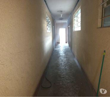 Fotos para ALUGO 4 PAVIMENTOS 500M²(CADA) - CENTRO DE DUQUE DE CAXIAS