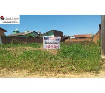 Fotos para Terreno a venda bairro São Defende Loteamento Vila Cechinel