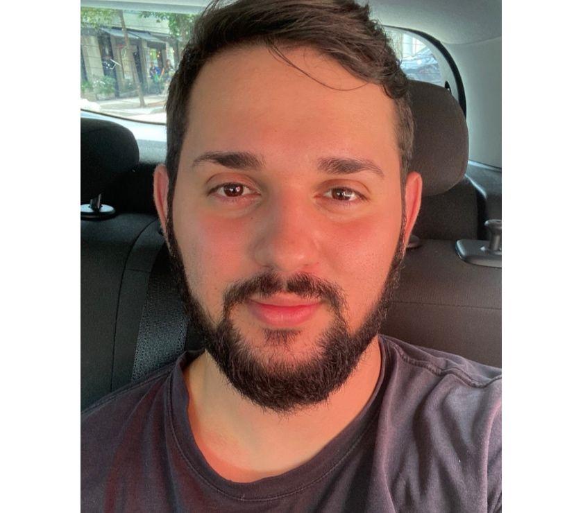 Acompanhantes masculinos Sao Paulo SP Outros Bairros Sao Paulo SP - Fotos para Miguel Massoterapeuta