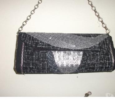 Fotos para curso de bolsas, aprenda a confeccionar lindas bolsas