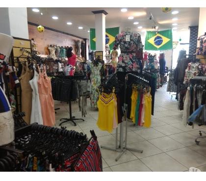 Fotos para PASSO LOJA 300M² - CENTRO DE SÃO JOÃO DE MERITI