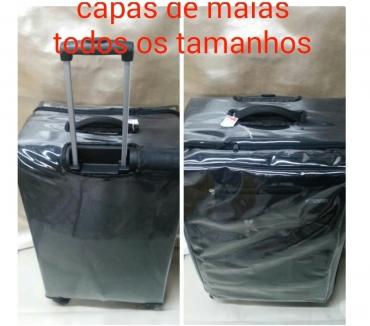 Fotos para CONFECCIONAMOS CAPAS PARA MALAS SOB MEDIDA