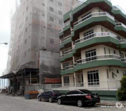 Fotos para Apartamento 2 Quartos c/ ar a 40 mts da praia Itapema SC