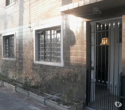 Fotos para Sobrado 100 m2 entre vila Mariana e Ipiranga Ricardo Jafet