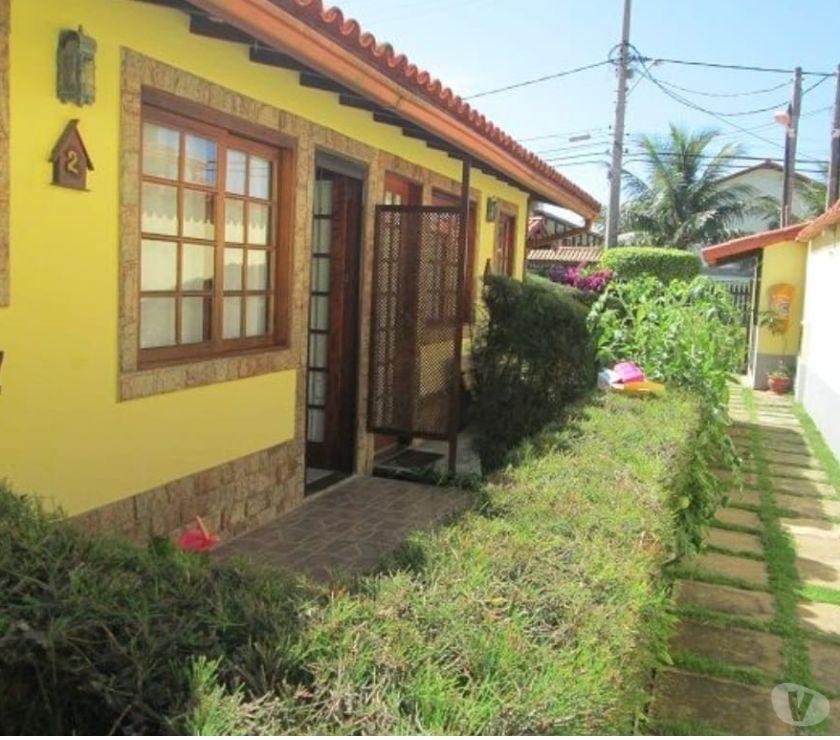 Fotos para Lindo apto 2 suites no Peró - Cabo Frio - RJ