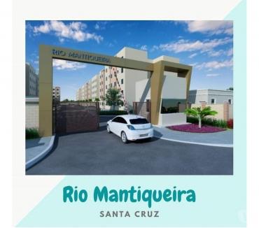 Fotos para Residencial Rio Matiqueira➡Santa Cruz ⠀