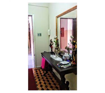 Fotos para Apartamento 3 dormitórios + dependência de empregada