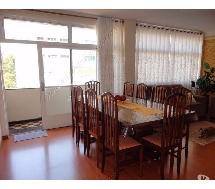 Fotos para Apartamento 3 dormitórios no Centro - Ribeirão Preto