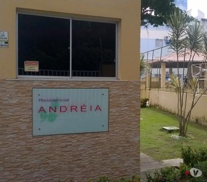 Fotos para Condomínio Andréia