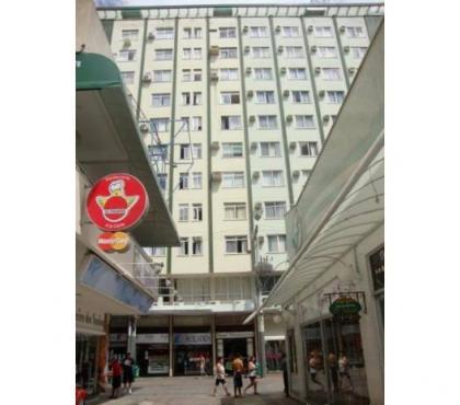 Fotos para Apartamento 2 Quartos no centro Calçadao Bal. Camboriu