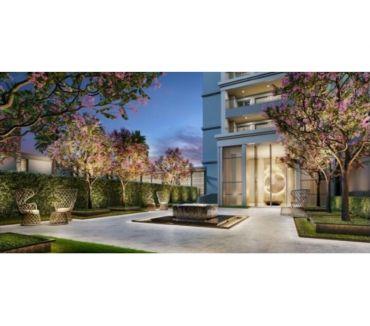 Fotos para Cobertura Duplex Perdizes 342 m² 3 suítes Lançamento SP