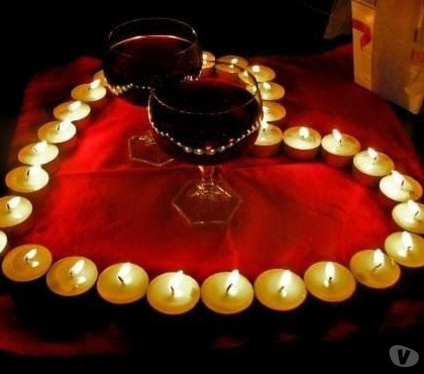 Astrologia - Serv. espirituais Curitiba PR Bairro Novo - Fotos para Amarração de vodu com resultado em 3 dias Fortíssima