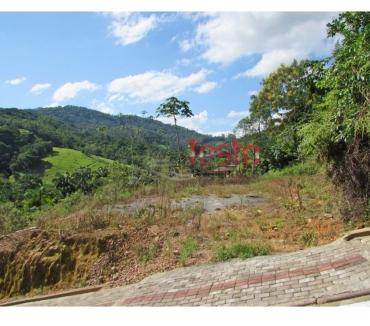 Fotos para Terreno em Pomerode no bairro Ribeirão Areia