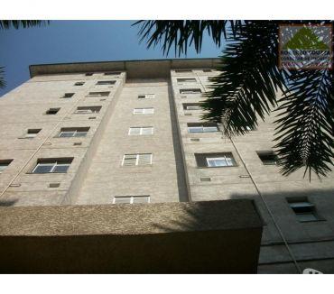 Fotos para Ref:00543-Vende-se apartamento 02 dormitórios V.N.Curuçá