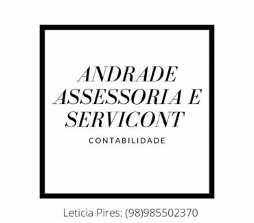 Fotos para Andrade-Assessoria contábil