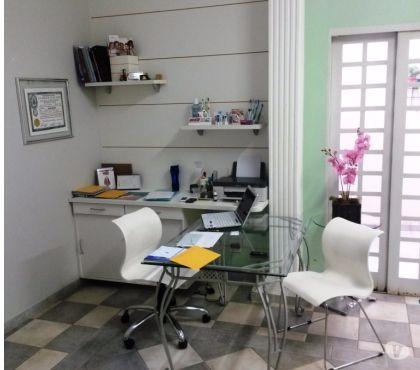 Fotos para Sala Clínica na Av. Independência, próx. Av. Fiusa
