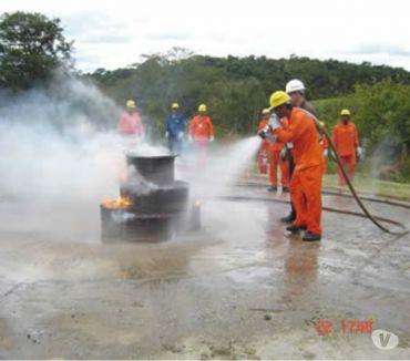 Fotos para consultoria especializada em Segurança do Trabalho