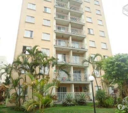 Fotos para Apartamento 02 dormitórios em Campinas - Bom Fim - Vila nova