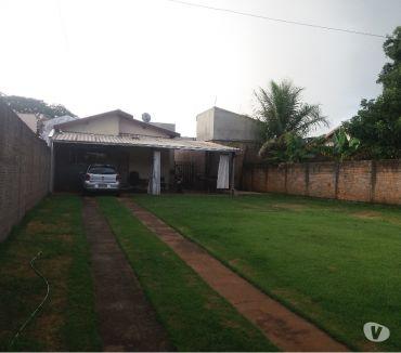 Fotos para Otimo imovel prox. centro Guaiçara.9x44m