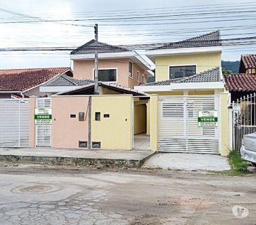 Fotos para Duplex Nova C3 Suítes,Bem Localizada,Bairro Itaipú Niterói.