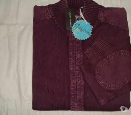 Fotos para Vendo Blusa Frio para homem, TM G, NOVA