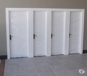 Fotos para Quer uma porta de tirar o fôlego? Confira!