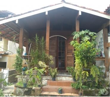 Fotos para Vila Progresso bela casa 3qts pre fabricada