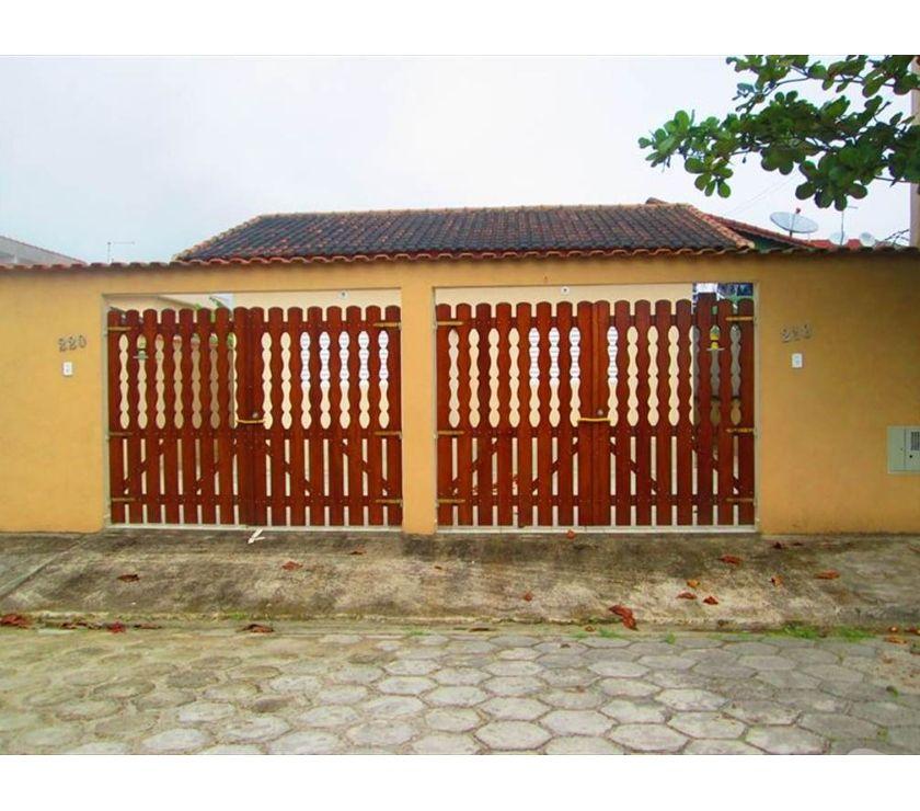 Apartamentos a venda Itanhaem SP - Fotos para Imovel para financiar em Itanhaém, saia do aluguel.