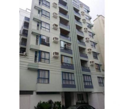 Fotos para Apartamento 2 Quartos c/ ar no centrinho Bal. Camboriu