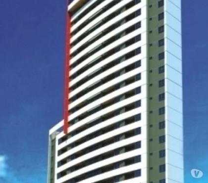 Fotos para Apartamento em Ponta Negra - 24 Suíte - Vista-Mar e Morro d