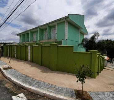 Fotos para SOBRADO NOVO, 240 m2 a.c.,03 SUÍTES C SACADAS, 04 CARROS.