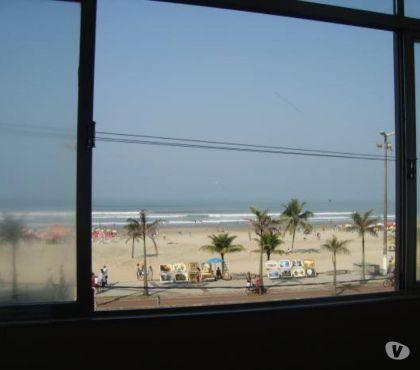 Fotos para Praia Grande frente mar centro boqueirão
