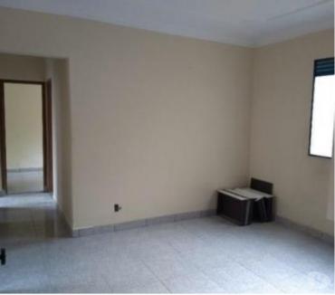 Fotos para Apartamento com 03 quartos no B. Tirol, em Belo Horizonte