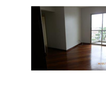 Fotos para Apartamento 3 dor, 1 suite,2 vagas prox. Metrô vila Mariana