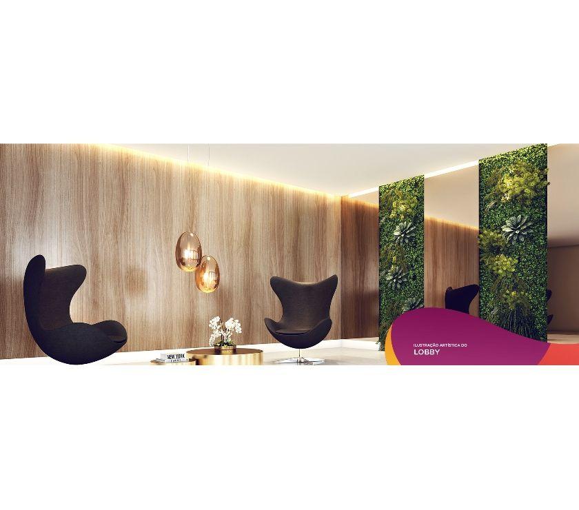 Fotos para Viva Benx Mooca Breve Lançamento Apto. 2 dorms 34 a 49 m² SP