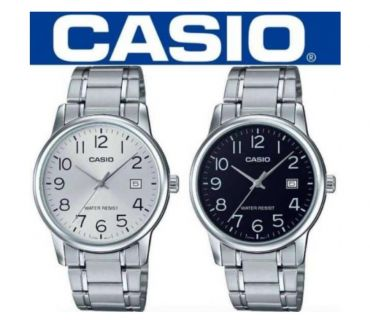 Fotos para Relógio Casio Analógico Esportivo 002