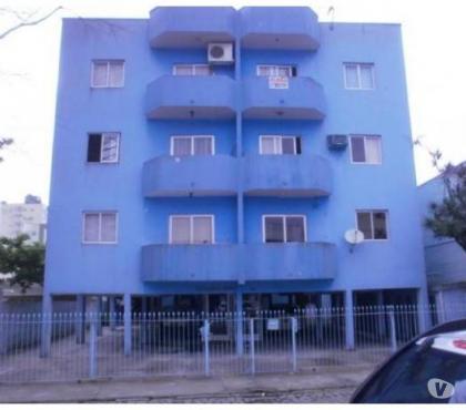 Fotos para Apartamento 2 Quartos c ar a 300 mts da praia Itapema SC